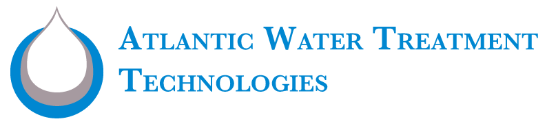 Atlantic Water Treatment Technologies