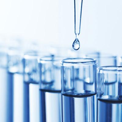 Atlantic Water Treatment Technologies - Water Treatment